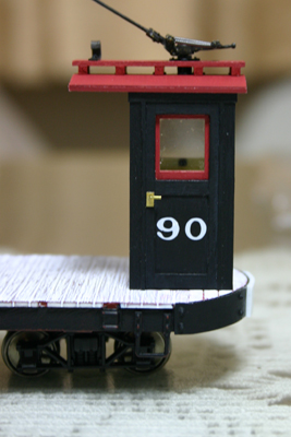 90-10.jpg