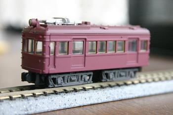 805-1.jpg
