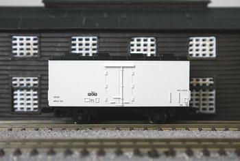 貨車37.jpg