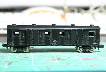 貨車49.jpg
