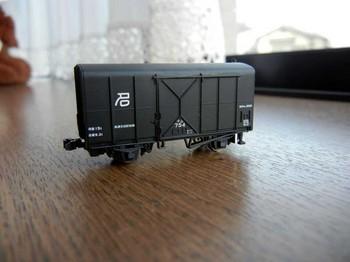 貨車52.JPG