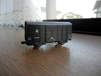 貨車53.JPG