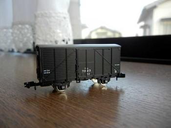 貨車54.JPG