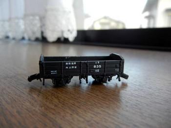 貨車55.JPG