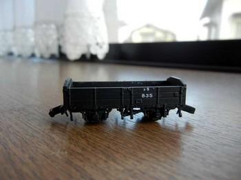 貨車56.JPG