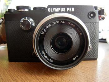 pen09.JPG