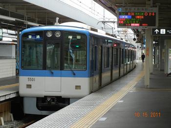 20111015-6.jpg